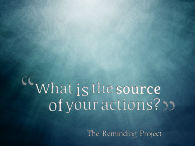 One Question To Change Leadership Outcomes