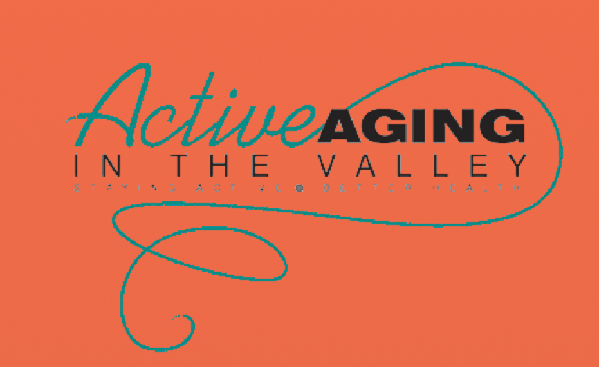 Active Aging in The Valley