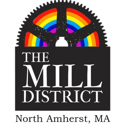 Mindful City: A Prototype at The Mill District, North Amherst