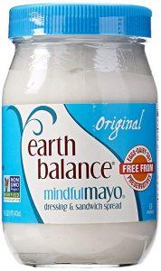 mindful mayo
