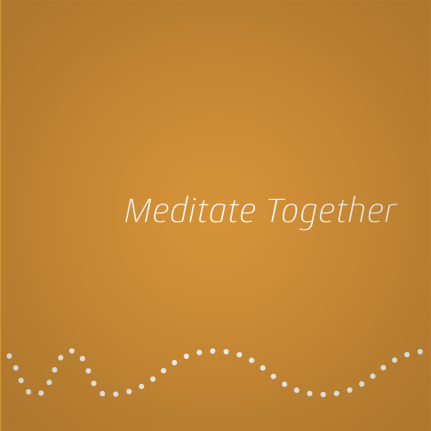Meditate Together